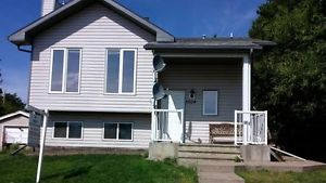 House for sale (must sell)