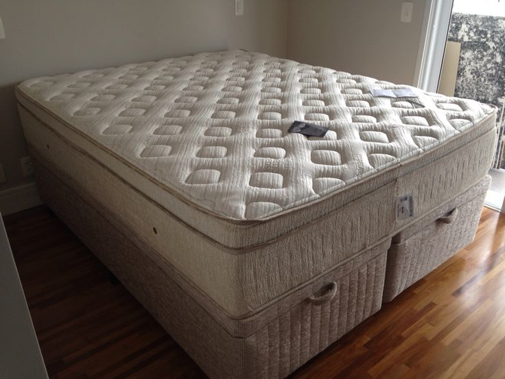 Mattress disposal sacramento 7 day forecast