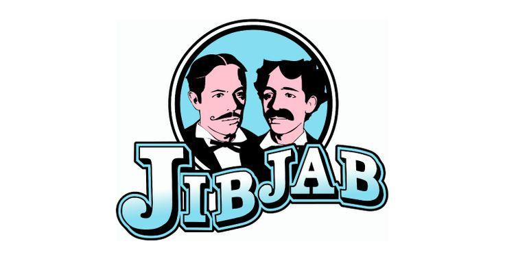 4 Free eCard Sites like JibJab