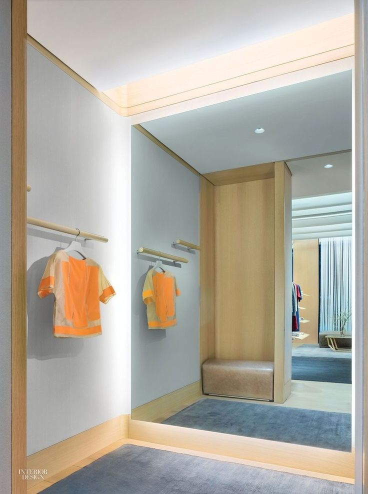 die besten 25 fitnessraum dekor ideen auf pinterest keller turnhalle fitness studio design. Black Bedroom Furniture Sets. Home Design Ideas