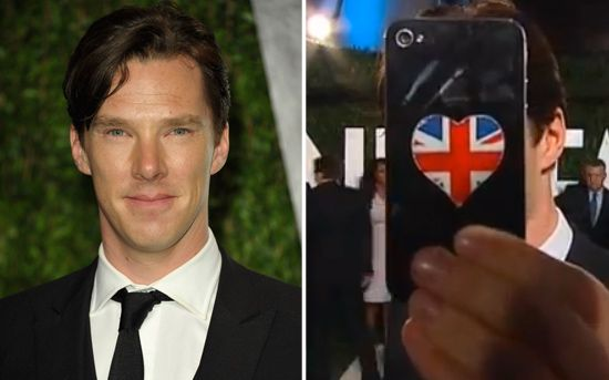 Union Jack iPhone cases inspired by Benedict Cumberbatch: Benedictcumberbatch, Benidict Cumberbatch, Iphones, Oscars Benedict, Phones Cases, Iphone Cases Phon, Actor Benedict, Sherlockbenedict Cumberbatch, Sherlock Holmes