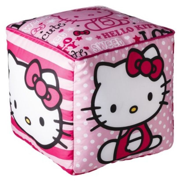 99 Best Images About Hello Kitty Favs On Pinterest