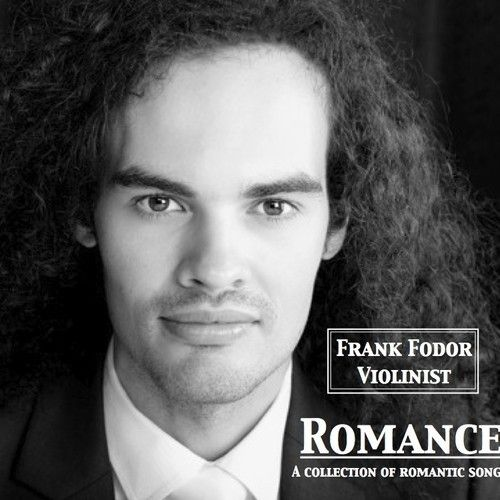 A Thousand Years by frankfodorviolinist on SoundCloud