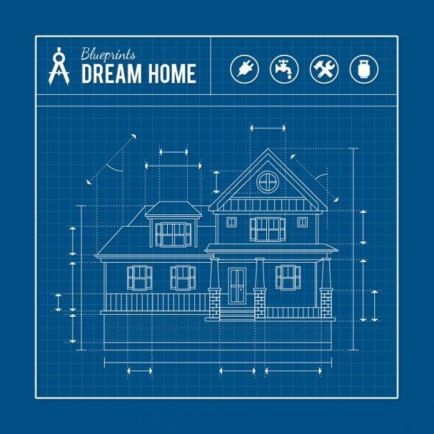 Architecte 3d en ligne d classic with architecte 3d en for Conception plan 3d en ligne