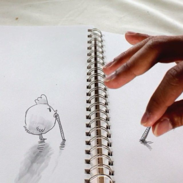 The Tug of War #animation #stopmotion