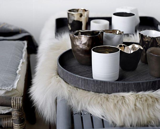 Coffee Stand //