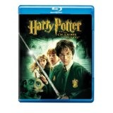 Harry Potter and the Chamber of Secrets [Blu-ray] (Blu-ray)By Daniel Radcliffe