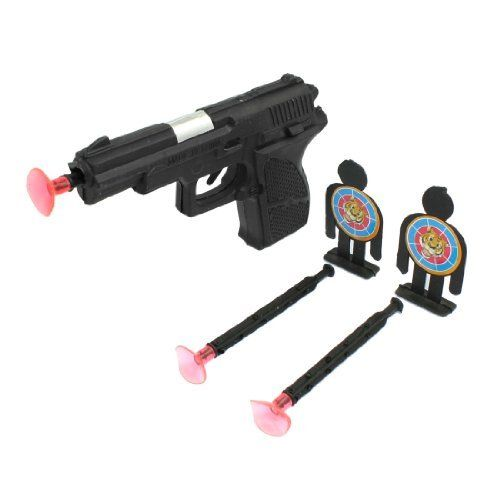 Target Toy Guns : Best action toy figures playsets images on