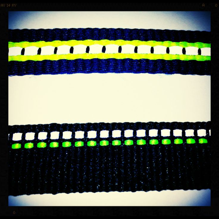 Woven Reflective Tape #details #takeittothemax #trims #trimsfordays #design #run #crossfit #yoga #ski #athleisure #cycle #bike #lacrosse #volleyball #basketball #football #baseball #fashion #swim
