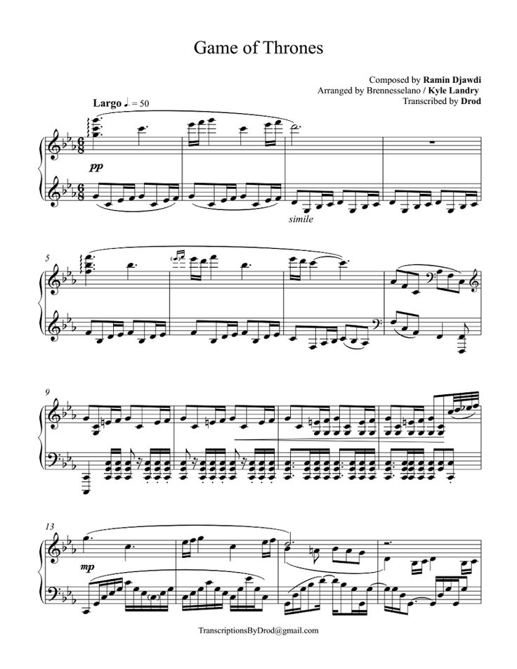 Piano linus and lucy piano sheet music : 27 best music sheets images on Pinterest | Sheet music, Music ...