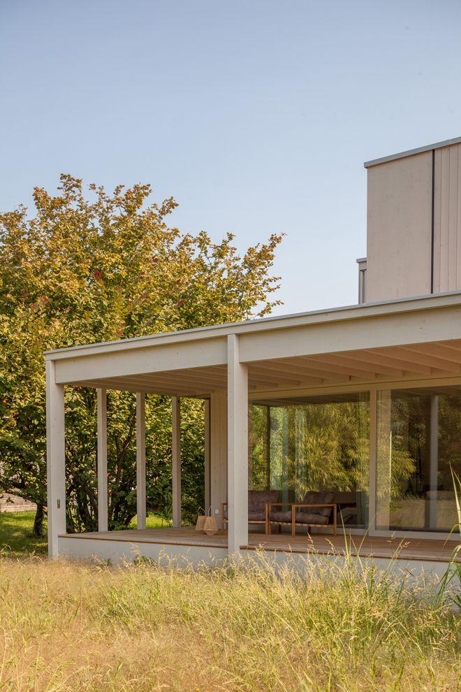 Haus Am Bielersee