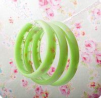 Набор силиконовых молдов для браслетов