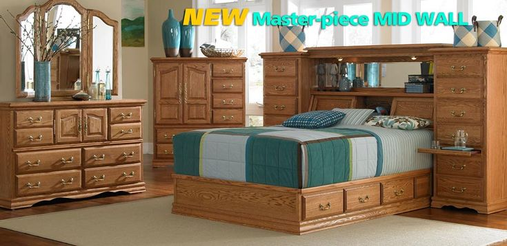 1000 Images About Master Piece Pier Group Collection Wall Unit Bed On Pinterest Bedroom Sets