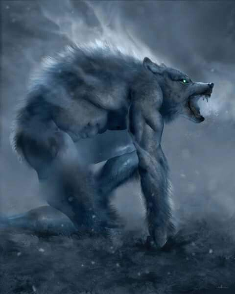 Werewolves Shifters: 654 Best Werewolves, Lycanthropy And Shifters Images On