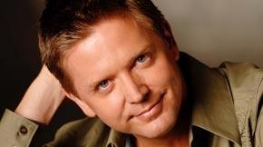 Michael Galvin - Chris Warner