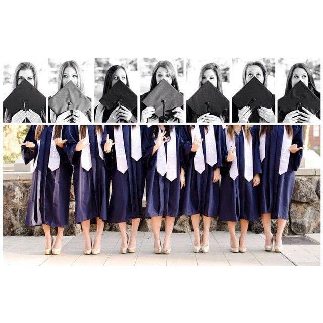 Excellent 17 Best Grad Photo Ideas On Pinterest Graduation Pics Largest Home Design Picture Inspirations Pitcheantrous