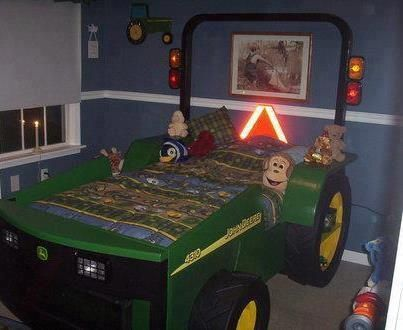 1000 john deere quotes on pinterest john deere room