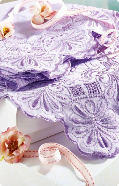 Leonie sheet set http://www.homechoice.co.za/Bedding/Sheets/Leonie.aspx