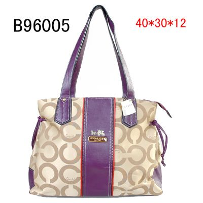 Coach Bags Usa Outlet