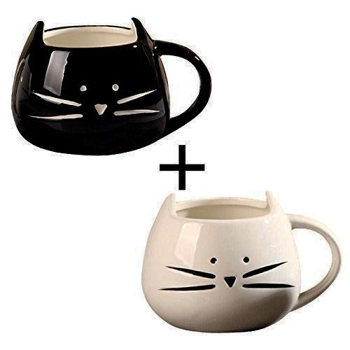 Check it out==> http://gwyl.io/black-white-cat-coffee-ceramic-mugs/