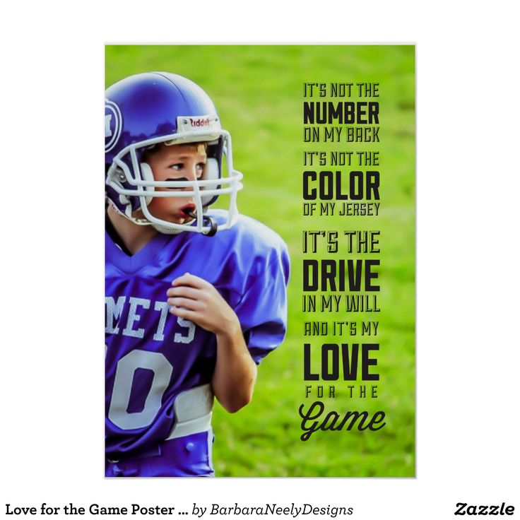 Football Motivational Quotes: Best 25+ Football Quotes Ideas On Pinterest