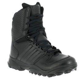 chaussure de securite adidas pour homme