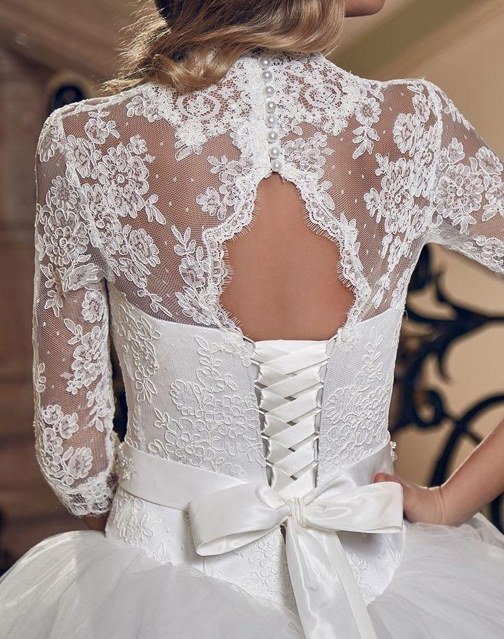 Wedding Dresses Spanish Fork Utah : Curvy wedding dresses plus size and dress sizes