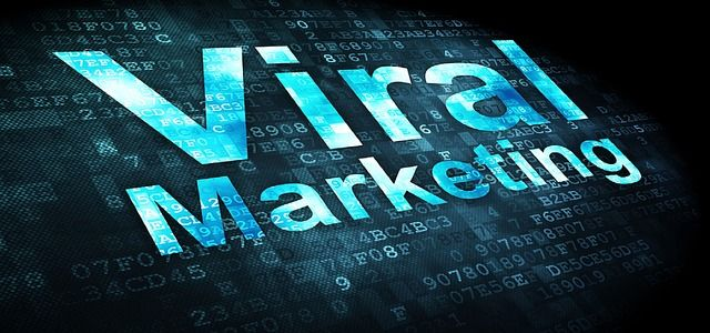 Why #automation #software is the secret weapon for marketing Follow these 5 crucial elements for small size business marketing