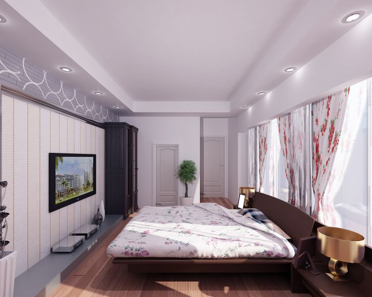 dissertation proposal interior design Graduate students' work is an important resource in building the body of knowledge for the profession of interior design the editorial board compiled the.
