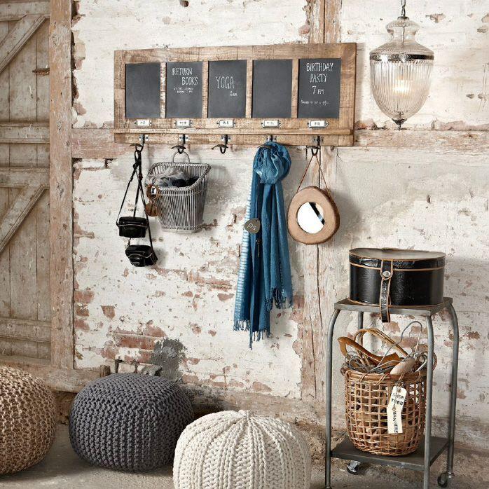 les 24 meilleures images propos de entr e sur pinterest pat res entr e et fils. Black Bedroom Furniture Sets. Home Design Ideas
