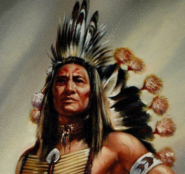 1101 Best Images About Native American Art On Pinterest: 4681 Best Native American Art Images On Pinterest