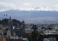 Buscan acercar cultura Alemana a los mexiquenses