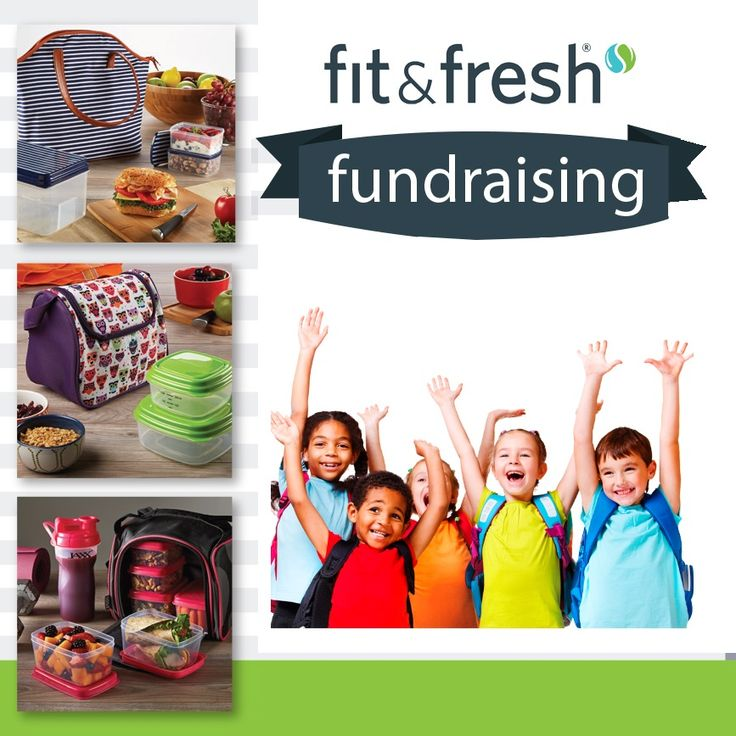 166 best fund raising images on Pinterest | Fundraising events ...