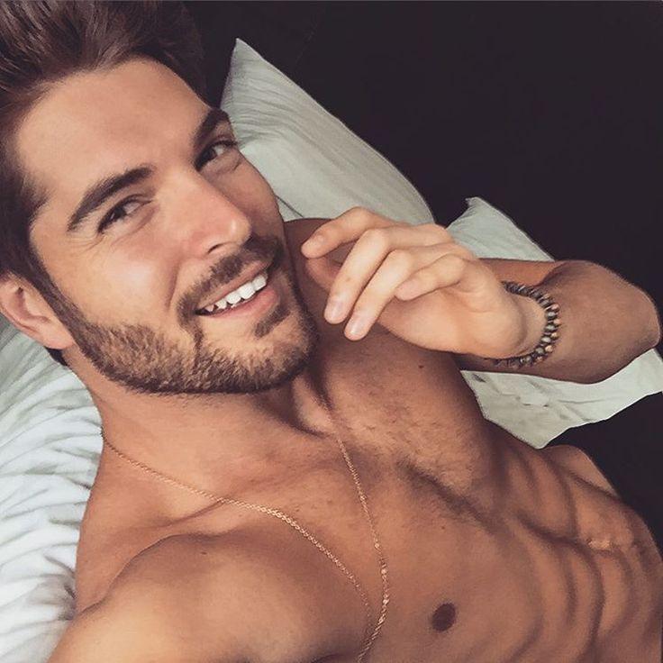"lumbrjax: "" Instagram user @nick__bateman http://ift.tt/1MUCj4M """