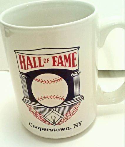 17 Images About Cooperstown 2016 On Pinterest Baseball