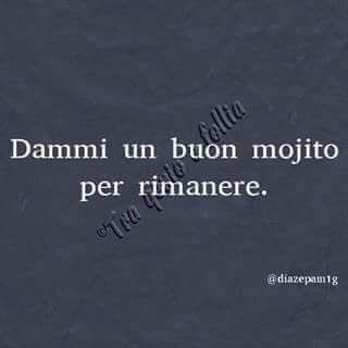 #mojito !!!!!