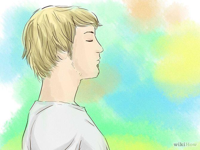 Not Get Nervous Step 5 Version 2.jpg
