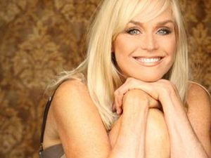 Catherine Hickland - Lindsay Rappaport
