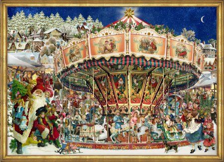 Google Image Result for http://www.germansteins.com/product_images/h/557/Victorian_Christmas_Merry_Go_Round_German_Advent_Calendar_RSV780__75955_zoom.jpg