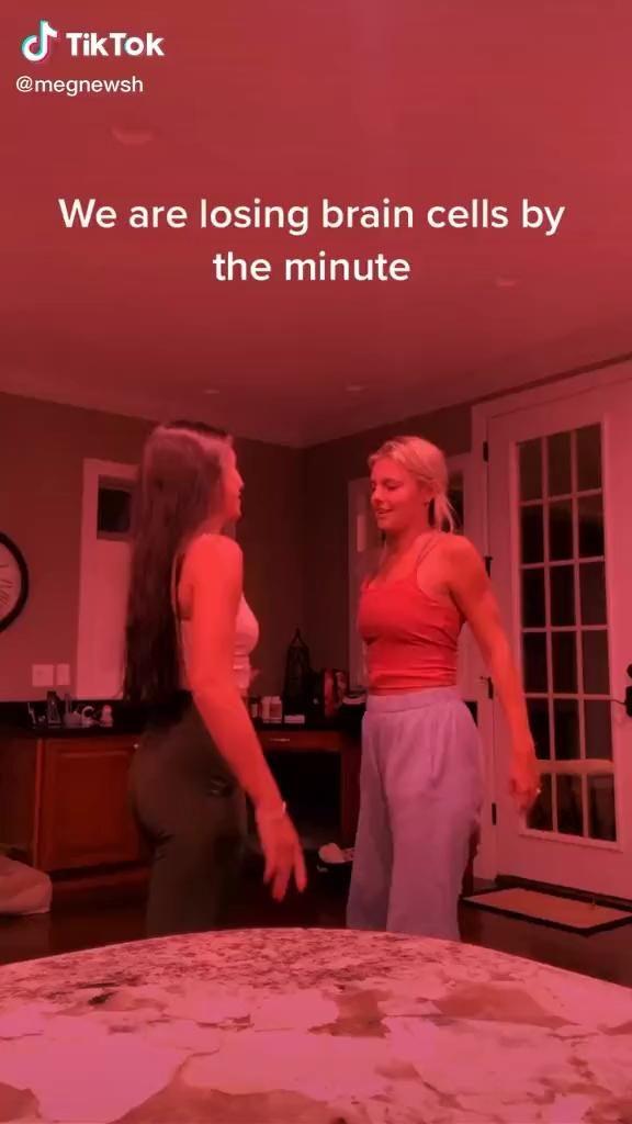 Tiktok Video Funny Short Videos Fun Sleepover Ideas Funny Laugh