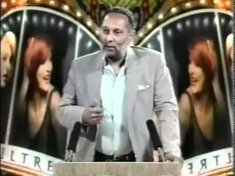 Stuart Hall on Representation & The Media (1 of 4) The opening 2:52 is unfortunate, IMO but this is a treasure of a talk.