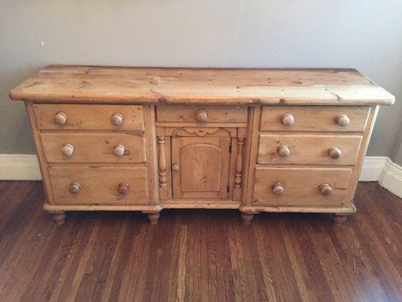af15d040d1bd274342793943dbadc9f1 pine furniture cottage chic