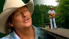 Alan Jackson - I Still Like Bologna | Country Music Videos and Lyrics by Country Rebel http://countryrebel.com/blogs/videos/16691811-alan-jackson-i-still-like-bologna