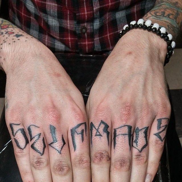 24 best Tattoo inspiration images on Pinterest | Tattoo ideas ...