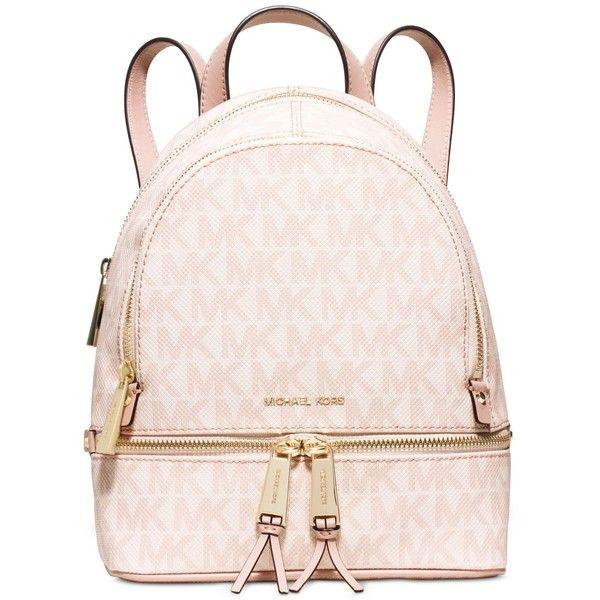 Πάνω από 25 κορυφαίες ιδέες για Michael kors backpack στο ...