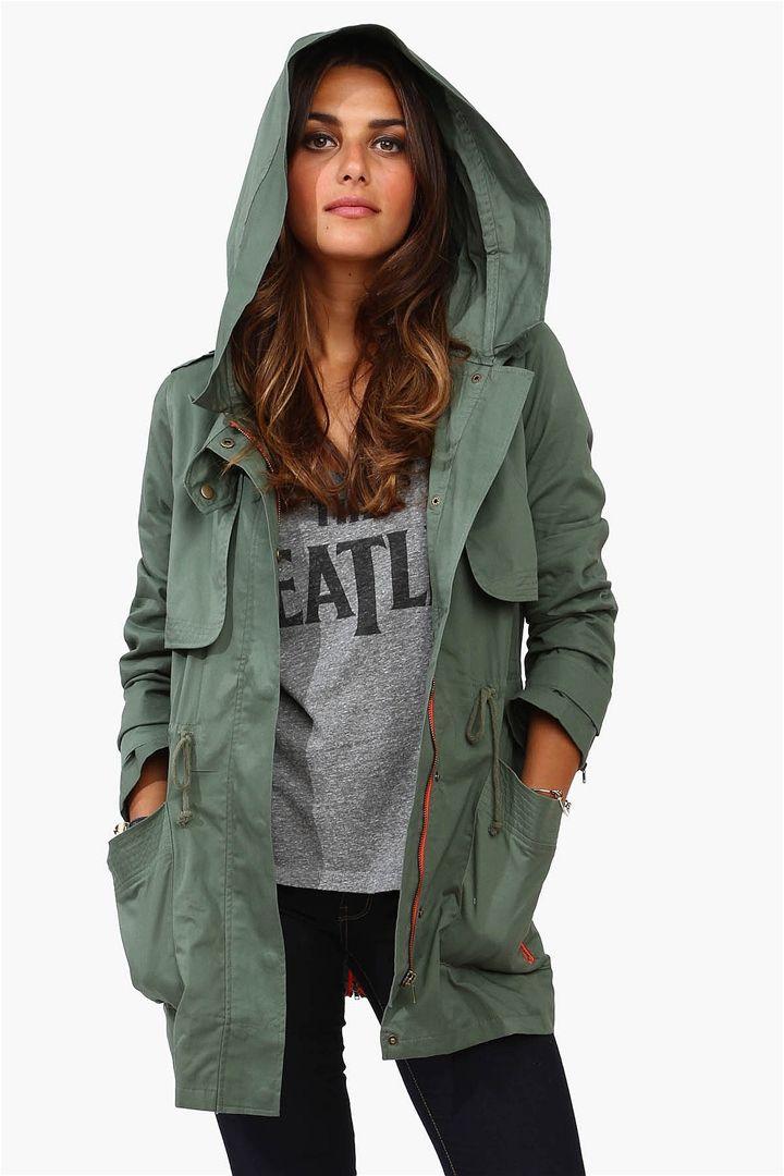 37 best Rain coats images on Pinterest   Rain coats, Rain and Rain ...