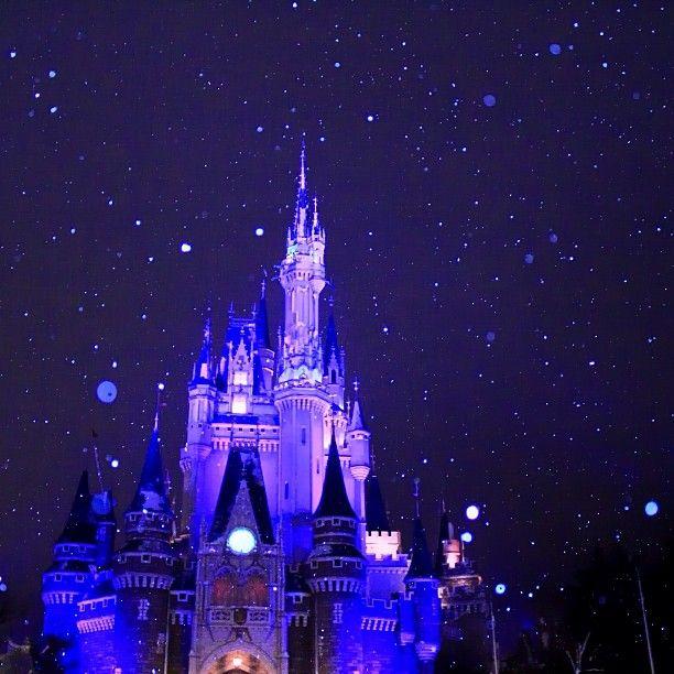 東京ディズニーランド (Tokyo Disneyland) in 浦安市, 千葉県