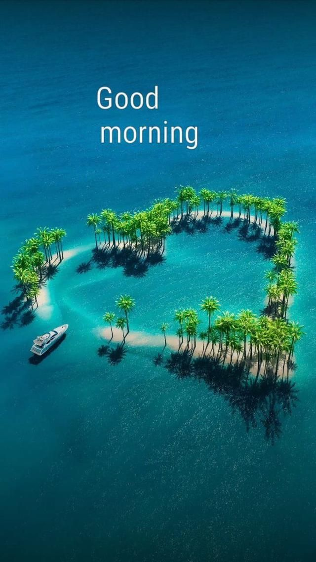 Pin By Gee Napenas On Sam Lovely Good Morning Images Good Morning Love Good Morning Beautiful Images