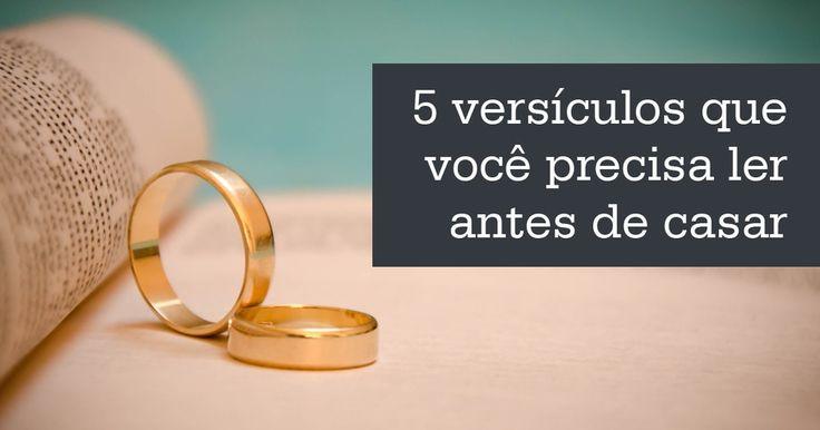 5 Versículos Da Bíblia Para Usar No Seu Casamento: 25+ Melhores Ideias De Igreja Quadrangular No Pinterest