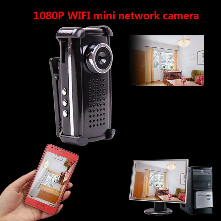 Have you seen this product? Check it out! 2015 New Wireless WIFI IP P2P Mini Camera Control By Android or Ios Smart Phone or Computer CCTV Monitor For Home Surveillance - US $79.99 http://prosecurityshop.com/products/2015-new-wireless-wifi-ip-p2p-mini-camera-control-by-android-or-ios-smart-phone-or-computer-cctv-monitor-for-home-surveillance/